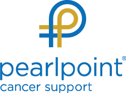 Alliances - Pearl Point Cancer Support Logo