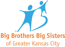 Participation - Big Brothers Big Sisters Logo