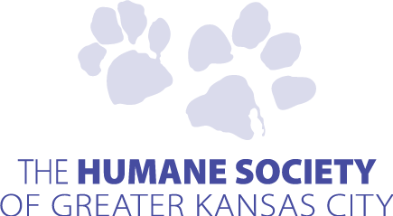 Participation - Humane Society of Greater KC Logo