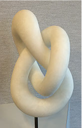 values - Somers Randolph Sculpture